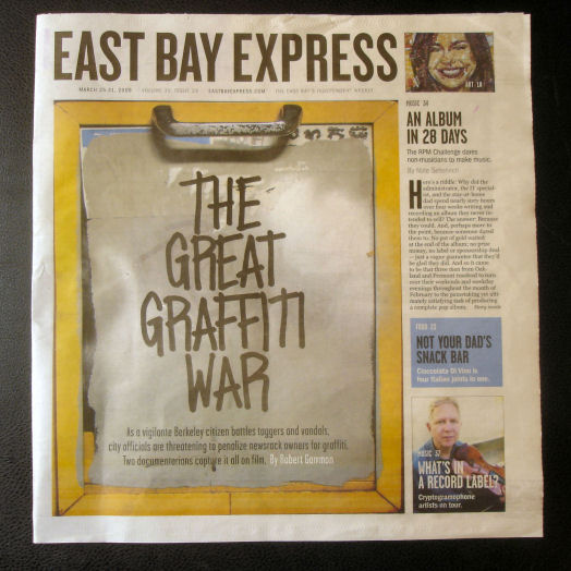 east-bay-express